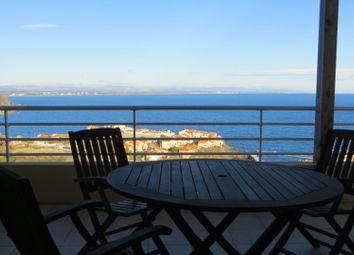 Thumbnail 3 bed villa for sale in Port-Vendres, Pyrénées-Orientales, Languedoc-Roussillon