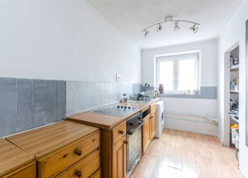 Thumbnail 3 bed flat for sale in St Saviours Estate, London Bridge