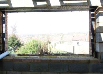 Thumbnail Land for sale in Priory Road, Hastings