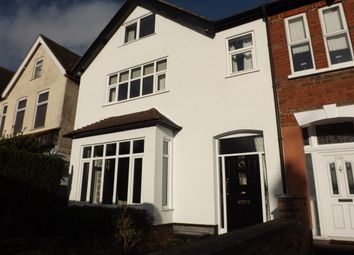 5 bed semi-detached house for sale in High Street North, Dunstable LU6