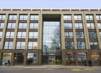 Thumbnail Office to let in Ladbroke Grove, London