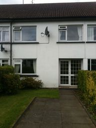 Thumbnail 3 bed terraced house for sale in 26 Hazelwood Crescent, Kilcoole, Wicklow