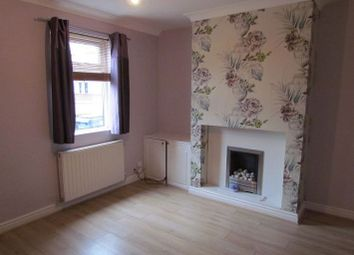 Thumbnail 2 bed terraced house to rent in Croxteth Hall Lane, Croxteth, Liverpool