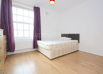 Thumbnail Room to rent in Adelaide Road, Chalk Farm