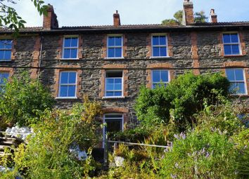 Thumbnail 3 bed property for sale in Woodland View, Lynton