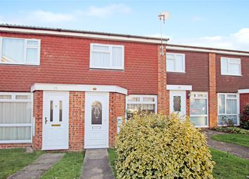 2 bed property for sale in Meldrum Close, Orpington, Kent BR5