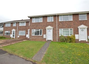 Thumbnail 3 bedroom terraced house for sale in Kingscote, Yate, Bristol