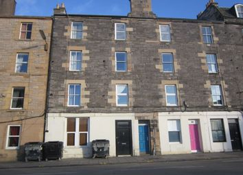 Thumbnail 2 bed flat for sale in North Junction Street, Edinburgh