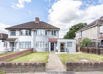 1 bed flat to rent in White Horse Hill, Chislehurst BR7