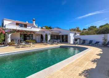 Thumbnail 6 bed villa for sale in 8400 Carvoeiro, Portugal