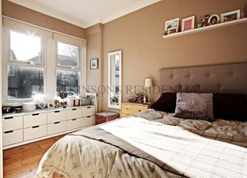 1 bed property for sale in Glenville Avenue, Enfield EN2