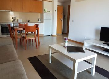 Thumbnail 1 bed apartment for sale in Conceição E Cabanas De Tavira, Conceição E Cabanas De Tavira, Tavira