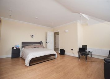 Thumbnail 2 bed flat to rent in Bennetts Yard, High Street, Uxbridge