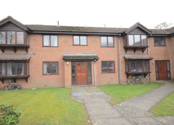 Thumbnail 2 bed flat to rent in Scarlet Oaks, Camberley