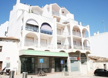 Thumbnail 1 bed apartment for sale in Carvoeiro, 8400 Carvoeiro, Portugal