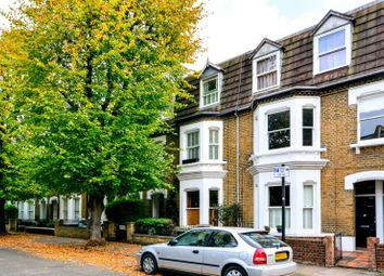 Thumbnail Studio to rent in Upham Park Road, Chiswick