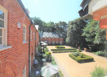 Thumbnail 2 bed terraced house to rent in Mulberry Close, Watford, Hertfordshire