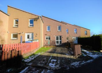 Thumbnail 2 bed terraced house to rent in Murchison Court, Glenrothes, Fife