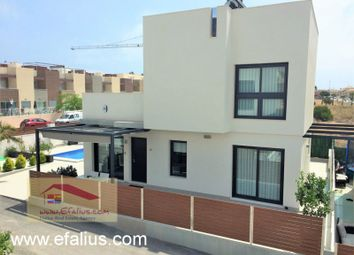 Thumbnail 5 bed villa for sale in Torrevieja, Torrevieja, Torrevieja
