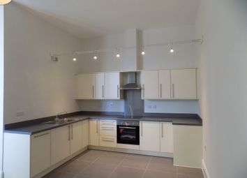 Thumbnail 1 bed property to rent in St. Georges Parkway, Stafford