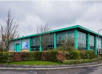 Thumbnail Light industrial for sale in Unit 1, Dodworth Business Park, Whinby Road, Dodworth, South Yorkshire
