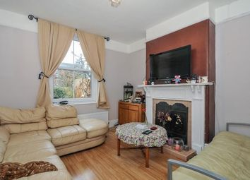 Thumbnail 3 bed terraced house for sale in Perseverance Road, Leominster