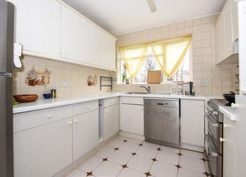 Thumbnail 3 bedroom property to rent in The Drummonds, Buckhurst Hill
