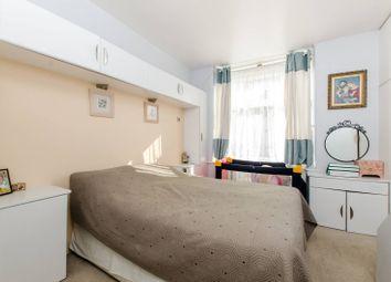 Thumbnail 3 bed property for sale in Oakwood Avenue, Merton