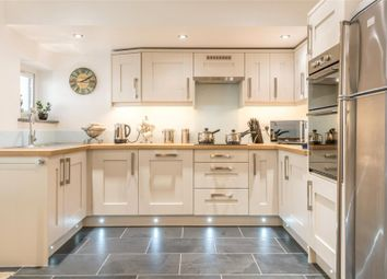Rockcliff Court, Burrow Road, St. Ives, Cornwall TR26
