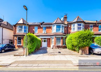 4 bed terraced house for sale in Sunny Gardens Road, London NW4