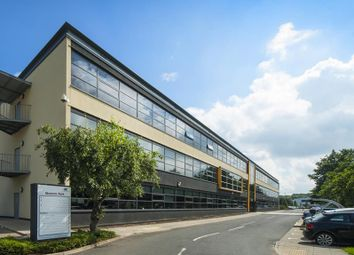 Office to let in Suite 2F Queens Park, Building 7, Queensway, Team Valley Trading Estate, Gateshead, Tyne And Wear NE11