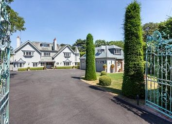 Thumbnail 8 bed detached house for sale in Sandy Lane Road, Cheltenham, Gloucestershire