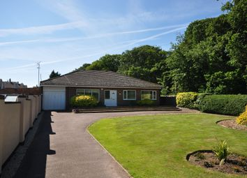 Thumbnail 4 bed detached bungalow for sale in Walton Road, Walton-On-The-Naze