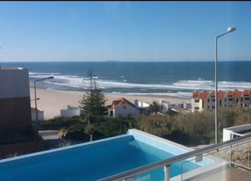 Thumbnail 3 bed villa for sale in Foz Do Arelho, Silver Coast, Portugal