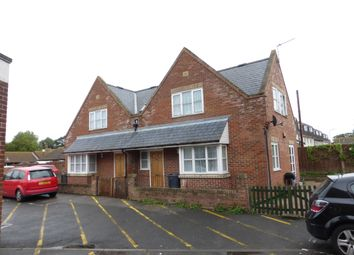 Thumbnail 7 bed semi-detached house for sale in Station Road, Birchington, Kent