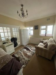 Thumbnail Room to rent in Tomswood Road, Chigwell