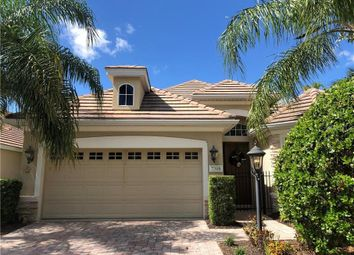 Thumbnail Property for sale in 7308 Lake Forest Gln, Lakewood Ranch, Florida, United States Of America