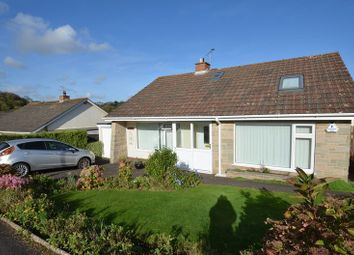 Thumbnail 3 bed bungalow for sale in Brunel Road, Paignton
