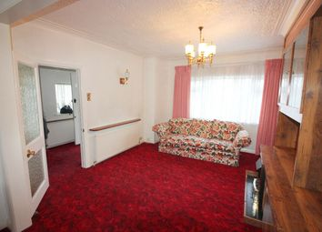 3 bed semi-detached house to rent in Weston Drive, Stanmore HA7