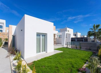 Thumbnail Villa for sale in Orihuela Costa, Alicante, Spain