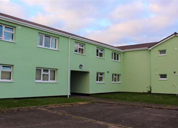 2 bed flat for sale in Warwick Place, West Cross, Swansea SA3