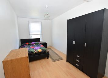 Thumbnail 2 bed flat to rent in Grange Road, Plaistow