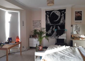 Thumbnail Semi-detached house to rent in Knoll Avenue, Uplands, Swansea