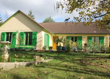 Thumbnail 4 bed property for sale in Le-Bugue, Dordogne, France