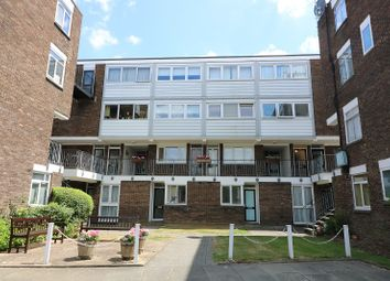 Thumbnail 1 bed property to rent in Fairlea Place, London, Greater London.