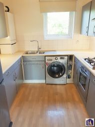 Thumbnail 2 bed flat to rent in Washbourne Court, Acton Close, Edmonton