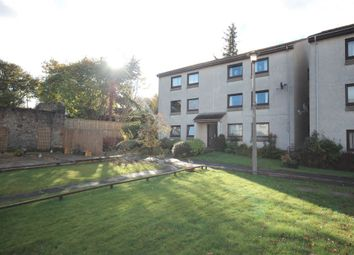 Thumbnail 1 bed flat for sale in 14/4 Juniper Place, Juniper Green, Edinburgh