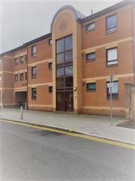 Thumbnail 1 bed flat to rent in 1 York Place, Bellshill