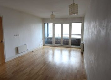 Thumbnail 2 bed flat for sale in Blackfriars Street, Salford