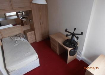 Thumbnail 4 bed property to rent in Newsham Road, Lancaster